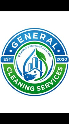 Avatar for General Cleaning Services Springfield, MA Thumbtack
