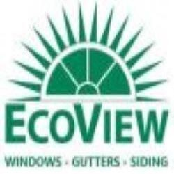 EcoView Hickory