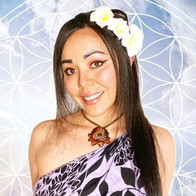 Avatar for Cassandra Martinez CMT