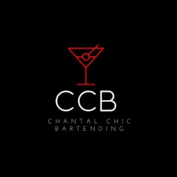 CCBartending