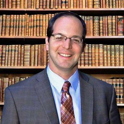 Avatar for Robert Preskill, Attorney San Mateo, CA Thumbtack