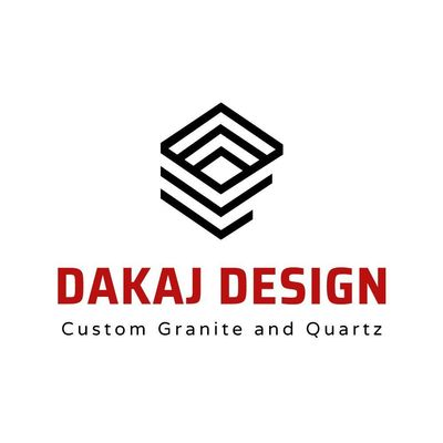 Avatar for Dakaj Design West Bloomfield, MI Thumbtack