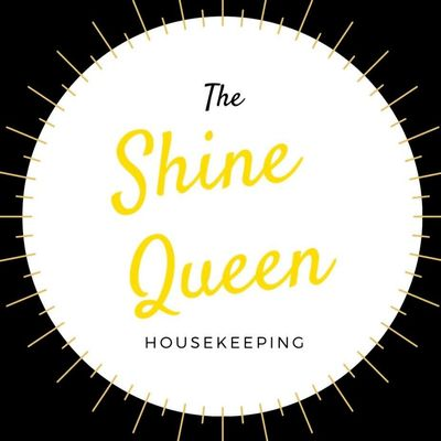 Avatar for Shine Queen Housekeeping Grand Rapids, MI Thumbtack