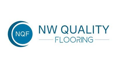 Avatar for NW QUALITY FLOORING LLC
