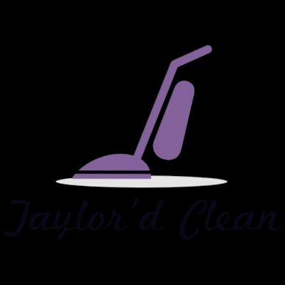 Taylor'd Clean LLC
