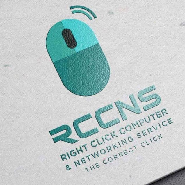 Right Click Computer & Networking Service Portland