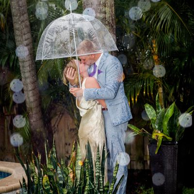 Avatar for Angels Kiss (Small Weddings Welcome) Melbourne, FL Thumbtack