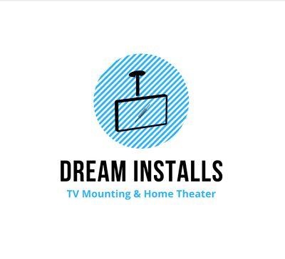 Avatar for RDU Dream Installs