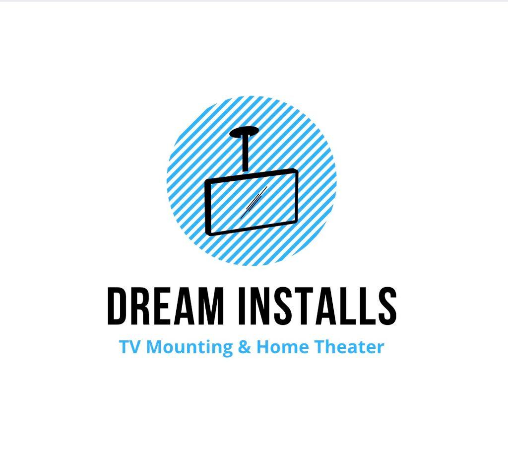 RDU Dream Installs