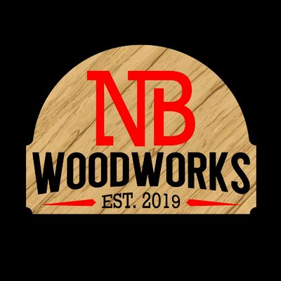 Avatar for NB Woodworks LLC