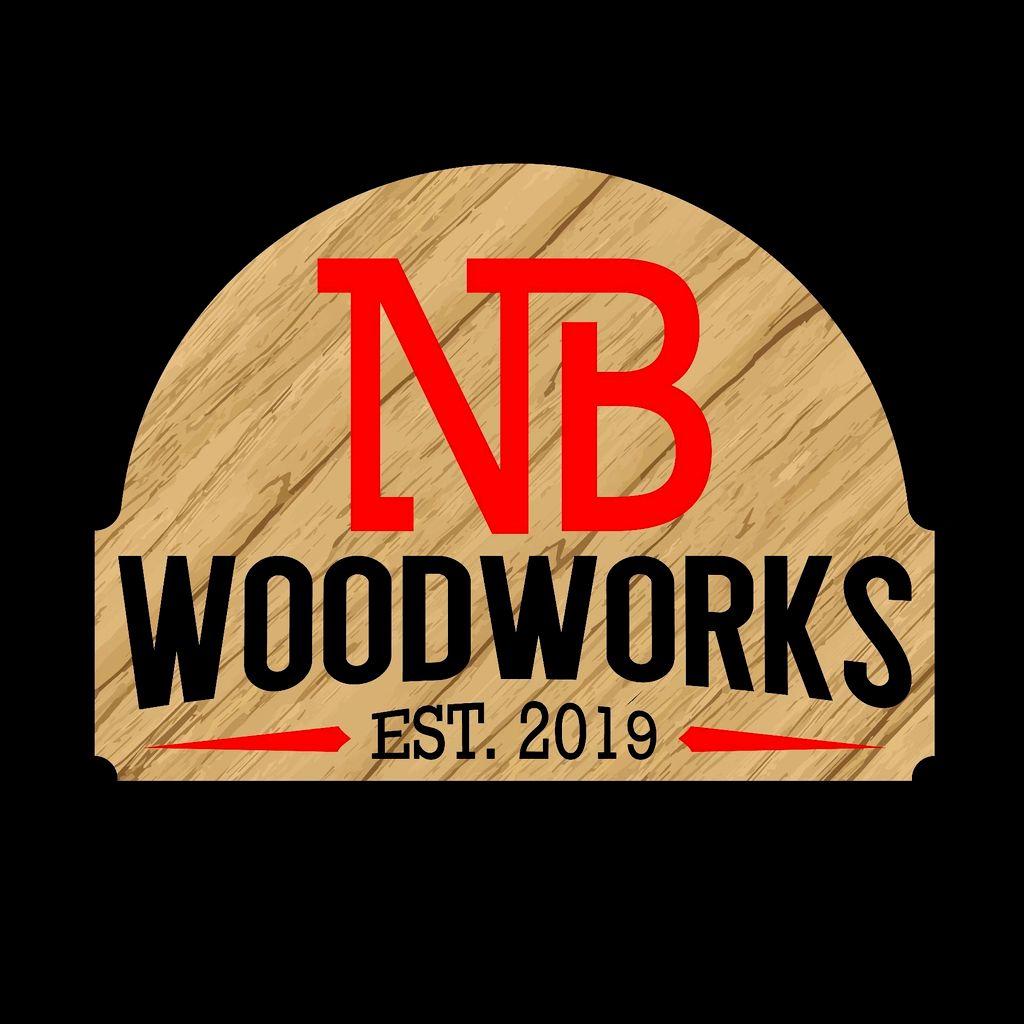 NB Woodworks LLC