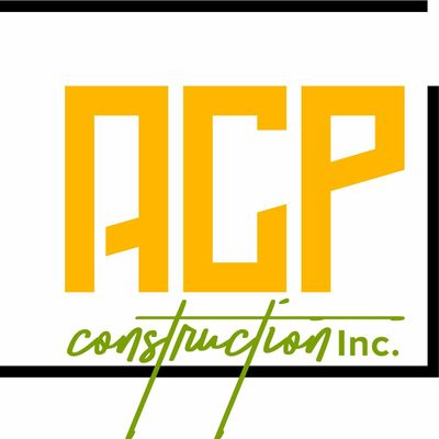 Avatar for ACP Construction Inc. Hopedale, MA Thumbtack