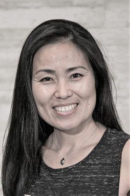 Avatar for Lisa Choi