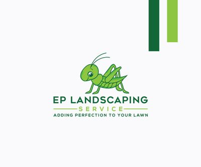 Avatar for EP Landscaping Service