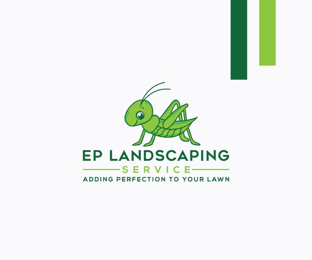 EP Landscaping Service