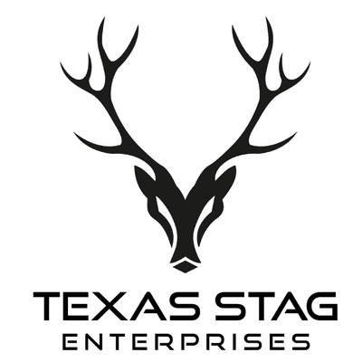 Avatar for Texas Stag Enterprises