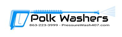 Avatar for Polk Washers Ocoee, FL Thumbtack