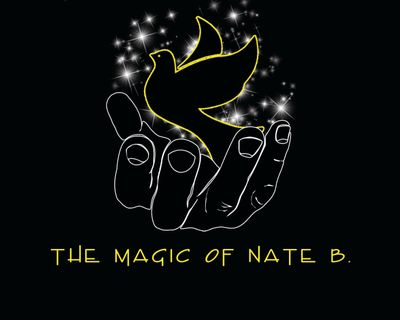 Avatar for The Magic Of Nate B.