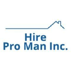 Avatar for Hire Pro Man Inc. San Diego, CA Thumbtack