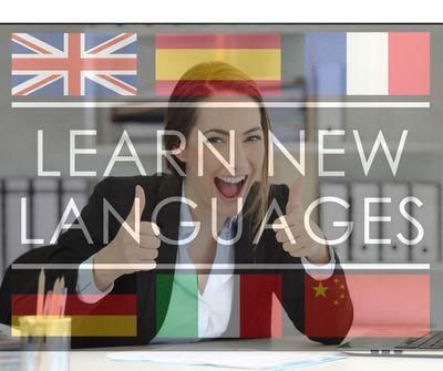 Avatar for Texas Multilingual Institute Houston, TX Thumbtack