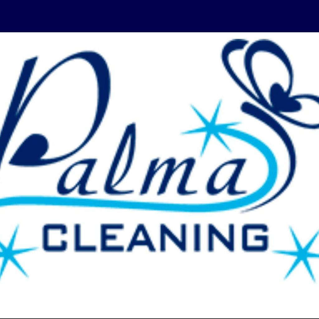 Palma cleaning  # 203569