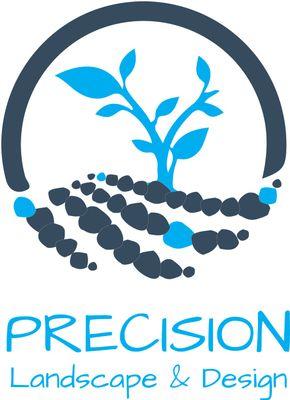 Avatar for Precision Landscape & Design