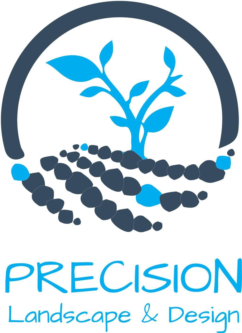 Precision Landscape & Design