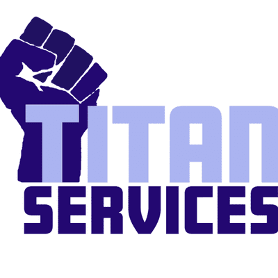 Avatar for Titan Services