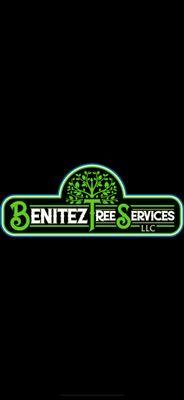 Avatar for BENITEZ'S TREE SERVICES LLC
