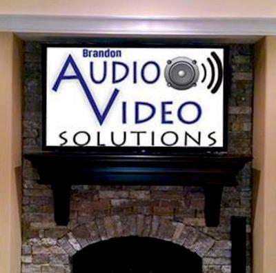 Avatar for Brandon AVM Solutions