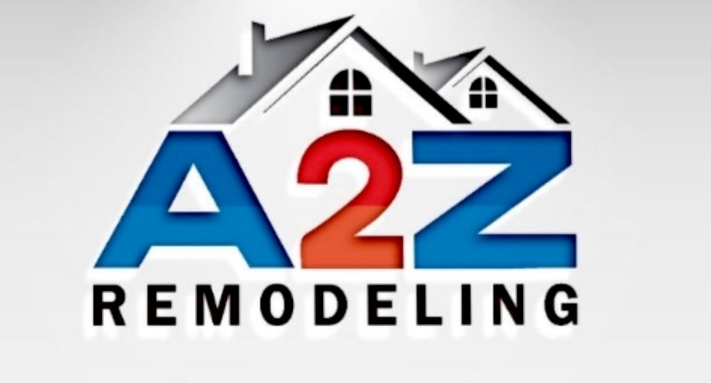 A2Z Remodeling & Repairs