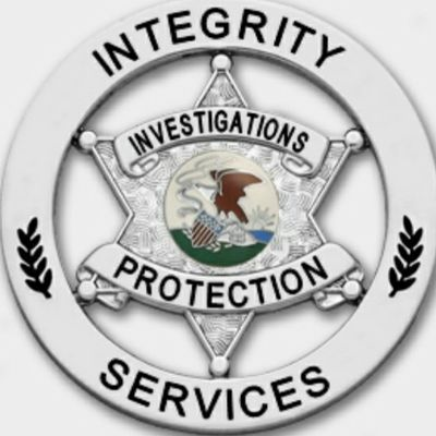 Avatar for Integrity Investigation & Protection Services Inc