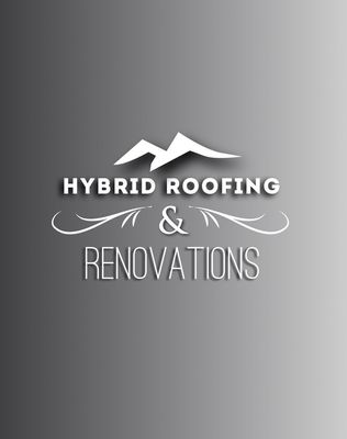 Avatar for Hybrid Roofing and Renovations Philadelphia, PA Thumbtack