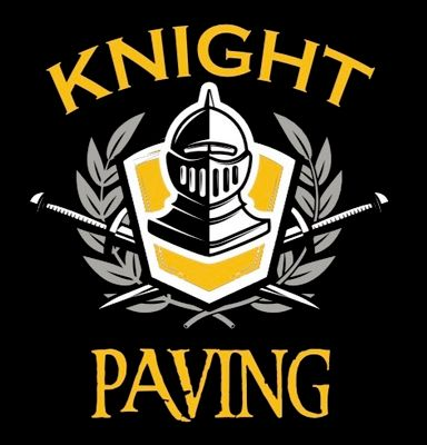 Avatar for Knight Paving