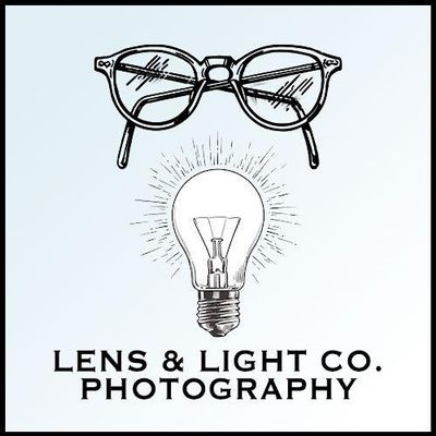 Avatar for Lens & Light Co. Photography