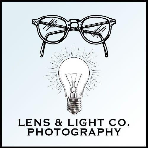 Lens & Light Co. Photography