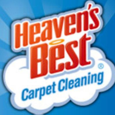 Avatar for Heavensbest carpet and upholstery cleaning