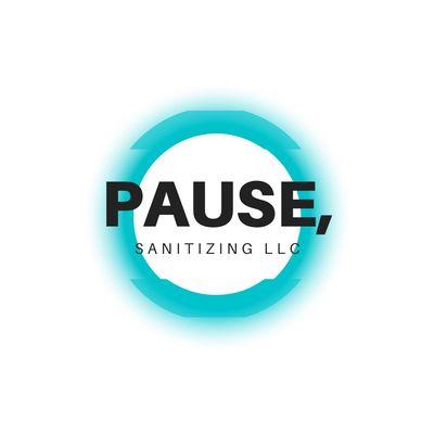 Avatar for Pause Sanitizing LLC
