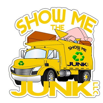 Avatar for SHOW ME THE JUNK