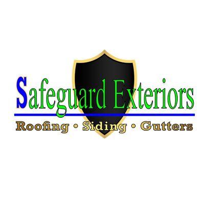 Avatar for Safeguard Exteriors