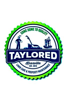 Avatar for Taylored Lawn Care/Property Maintenance and MORE Knoxville, TN Thumbtack