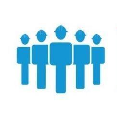 Avatar for Frontline Contractors