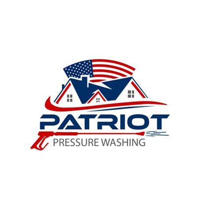 Avatar for Patriot Pressure Wash LLC Southaven, MS Thumbtack