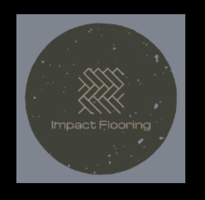 Avatar for Impact flooring LLC