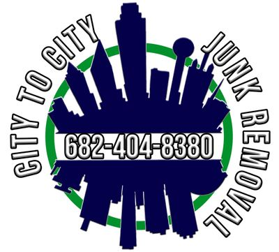 Avatar for City To City Junk Removal