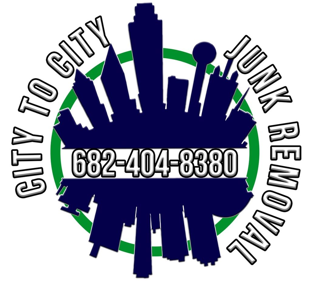 City To City Junk Removal