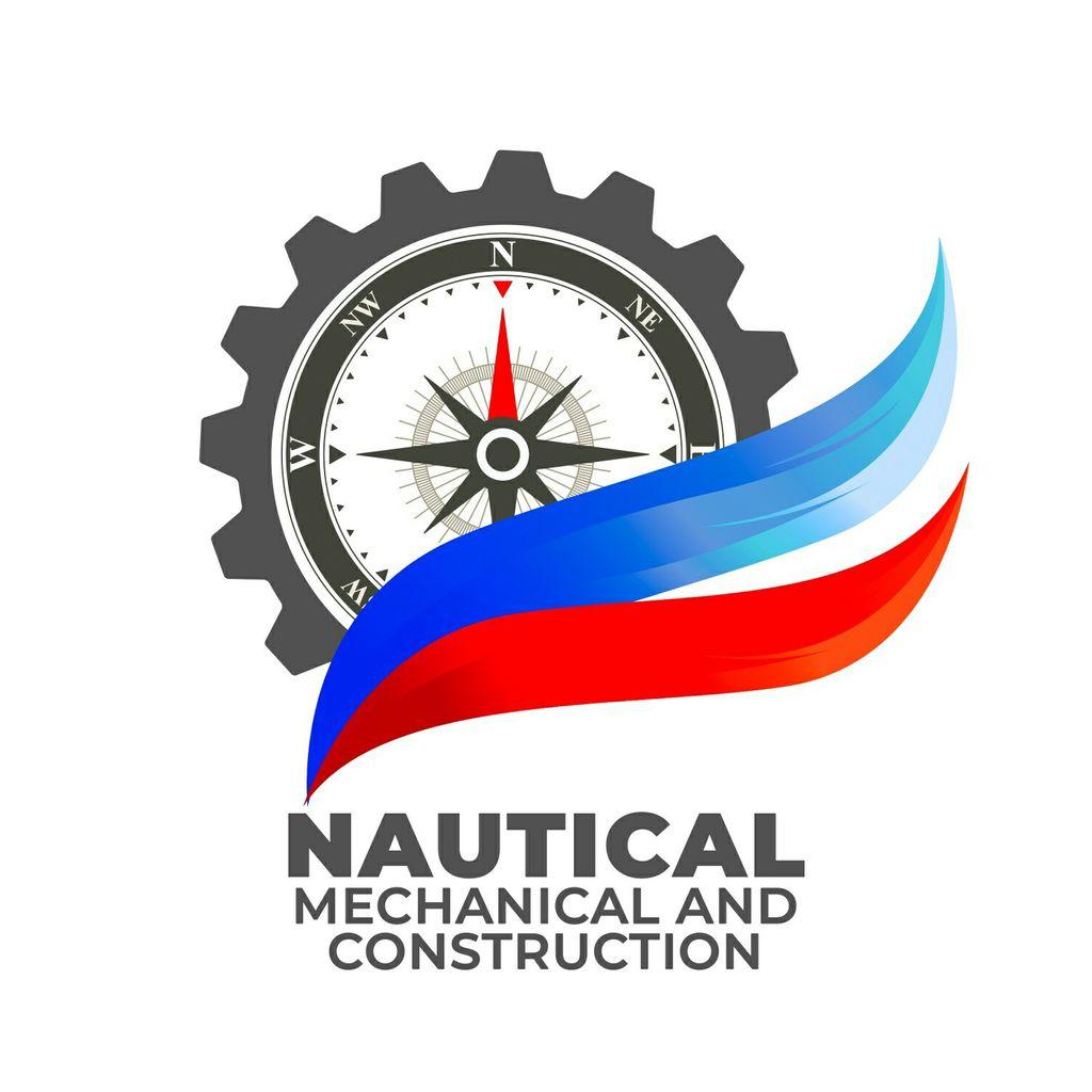 Nautical Mechanical