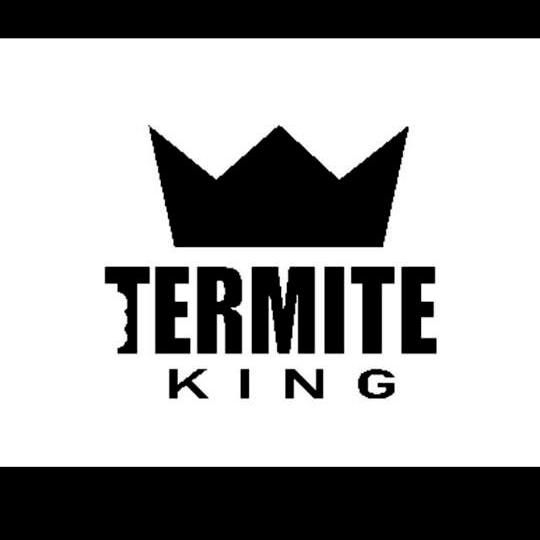 Termite King, LLC