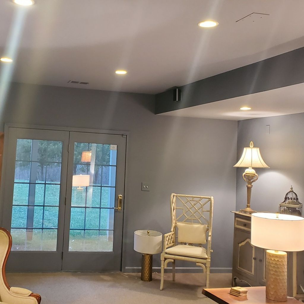 1st Choice Painting Solutions, LLC.