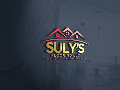 Avatar for Suly's flooring LLC